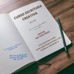 ESCRITURA CREATIVA. GENERADOR DE IDEAS