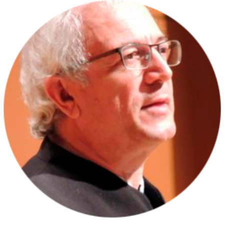 Foto del perfil de Juan Pedro Romera